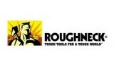 Manufacturer - Roughneck