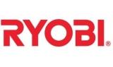 Manufacturer - ryobi