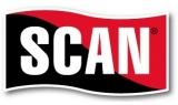 Manufacturer - Scan
