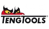 Manufacturer - Teng Tools