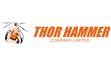 Manufacturer - Thor Hammer