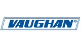 Manufacturer - Vaughan