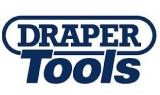 Manufacturer - Draper Tools