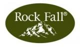Manufacturer - Rock Fall