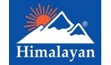 Manufacturer - Himilayan