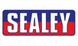 Manufacturer - sealey