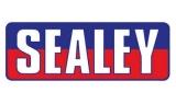 Manufacturer - sealey