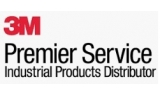 Manufacturer - 3M Premier