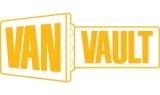 Manufacturer - Van Vault