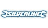 Manufacturer - Silverline