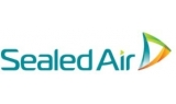 Manufacturer - Sealed Air