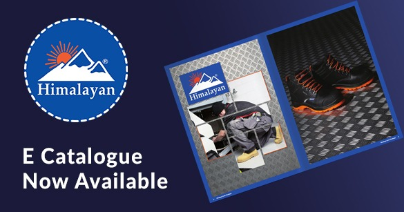 The Latest Himalayan Catalogue Now Available Online