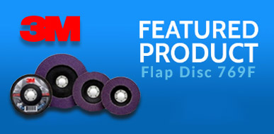 3M-FLAP-DISC-FEATURED
